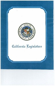 ca-state-assembly-cover-for-web