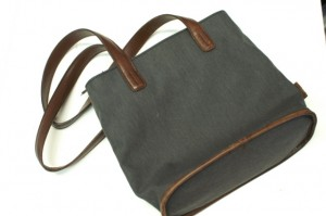 leather-trim-purse
