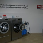 Eco Dry Clean System (wet clean)